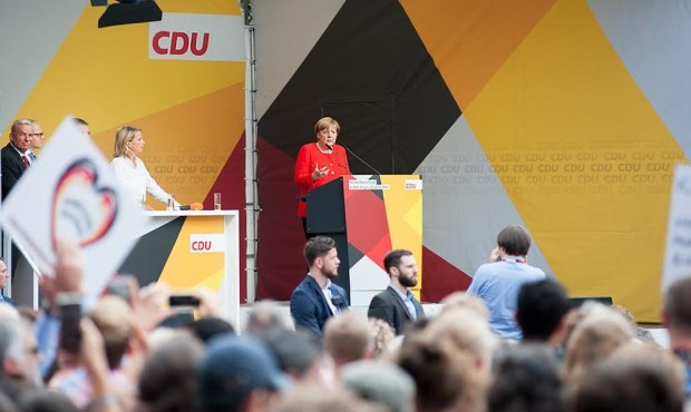 Merkel1