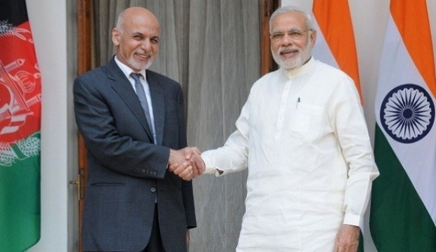 Ghani-and-Modi-615x300@2x
