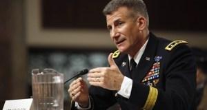 General-John-Nicholson
