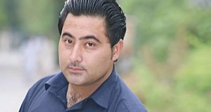 MASHAL-KHAN