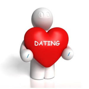 dating-icon