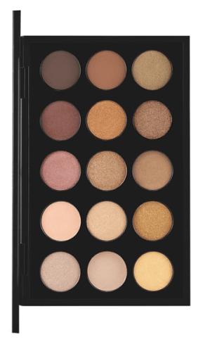 mac-warm-neutrals-eyeshadow-palette