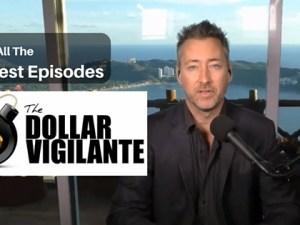 Dollar Vigilante
