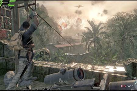 call of duty black ops 1 pc game free download working