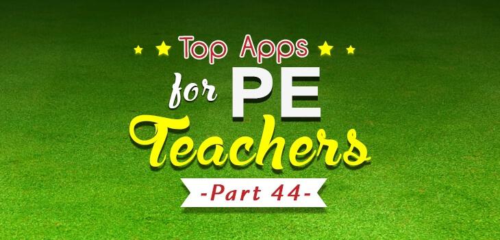 Top Apps 44