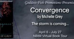 NBTM_Convergence_Banner copy