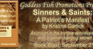 mbb_tourbanner_sinnersandsaints
