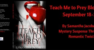 teach-me-to-prey-blog-tour-september-18-24
