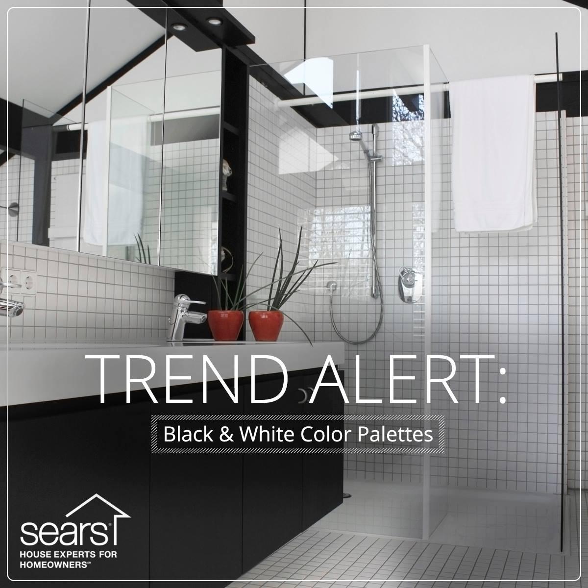 sears bathroom remodel sears kitchen remodel Kitchen Remodel Renovation Redesign Sears Home Services