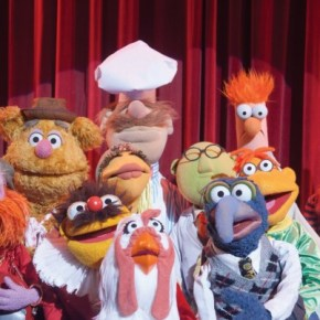 The-Muppets-12