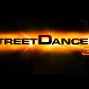streetdancelogo