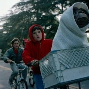 ET.Bike