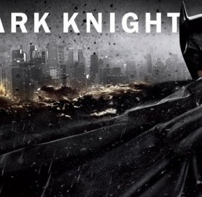 four-epic-new-banners-for-the-dark-knight-rises-batmanfire