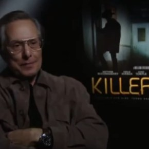 killerjoe.williamfriedkin