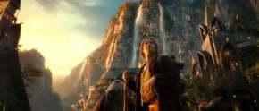 thehobbit.freeman2