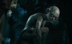 thehobbit.gollum2