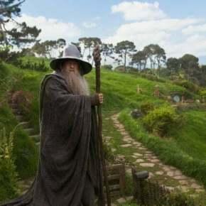 thehobbit.ianmckellan