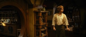 thehobbit.martinfreeman3