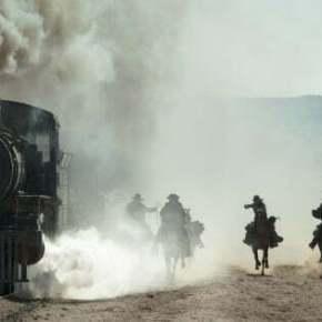 loneranger.train
