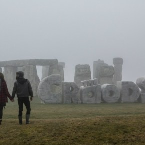 the_croods_stonehenge