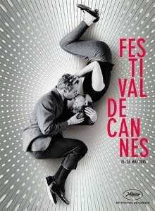festival-de-cannes-2013-poster