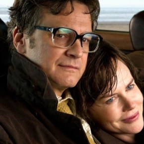 The-railwayman-Firth-Kidman