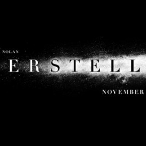 interstellar-logo-large