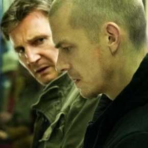 run-all-night-Liam-Neeson
