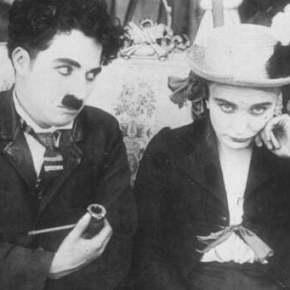 Charlie_Chaplin_The_Mutual_Comedies