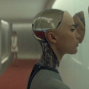 Ex_Machina_Alice-Vikander