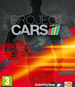 Project_Cars_boxart