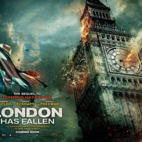 london-has-fallen-big-ben