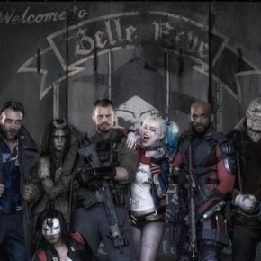 the-suicide-squad