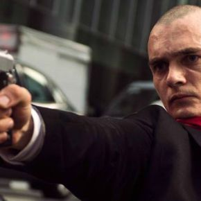 hitman;agent47-Rupert-Friend