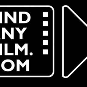 findantfilmLOGO
