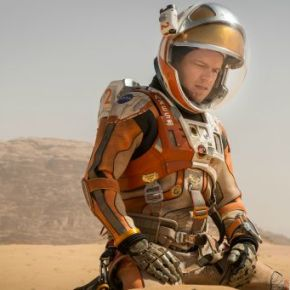 the-martian-Matt-damon-TIFF15
