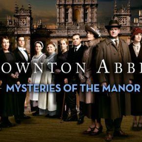 downton-Abbey-manor