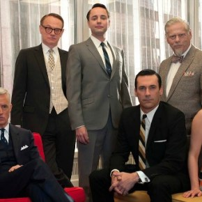 mad-men-group