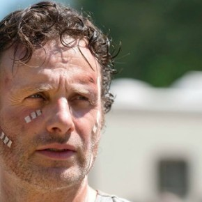 walking-dead-season6-Rick-Grimes