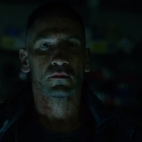 Marvel s Daredevil  Season 2 Frank Castle