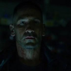 Marvel s Daredevil  Season 2 Frank Castle