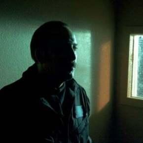 Nicholas Cage The Trust