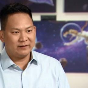 Galen Chu