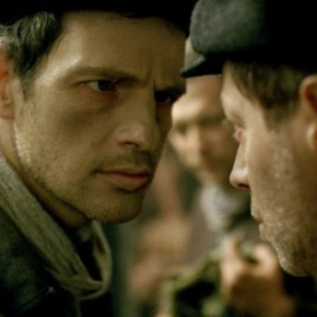 son-of-saul CAE