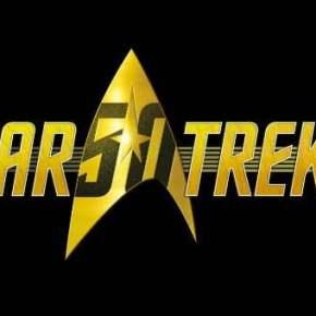 Star-Trek-50th