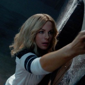 The Disappointments Room Kate Beckinsale