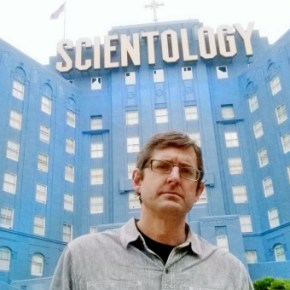 my-scientology-movie-louis-theroux