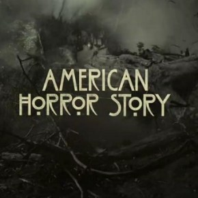 american-horror-story-roanoke-title