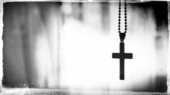 cross_wallpaper_2-1280x7201