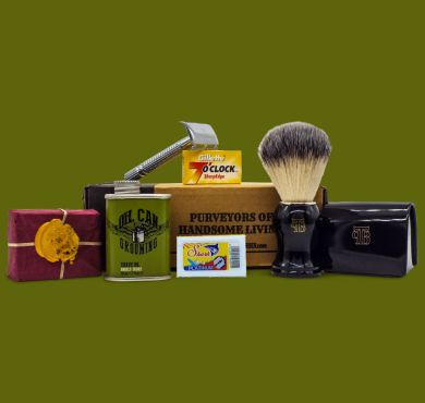 the personal barber shaving kit novdecember19